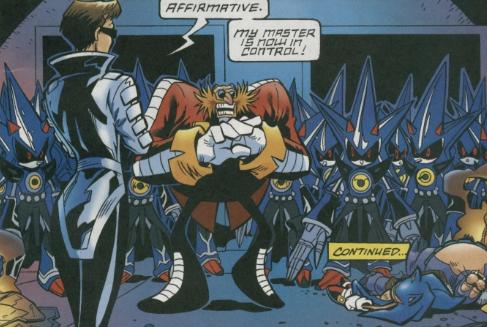 File:Metal Sonic Troopers 1.png
