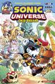 Thumbnail for version as of 14:55, October 9, 2013