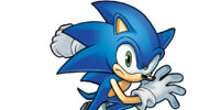 Sonic the Hedgehog/Pre-SGW