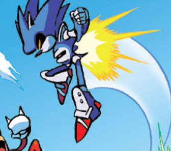 File:Mecha Sonic Robot Profile.jpg