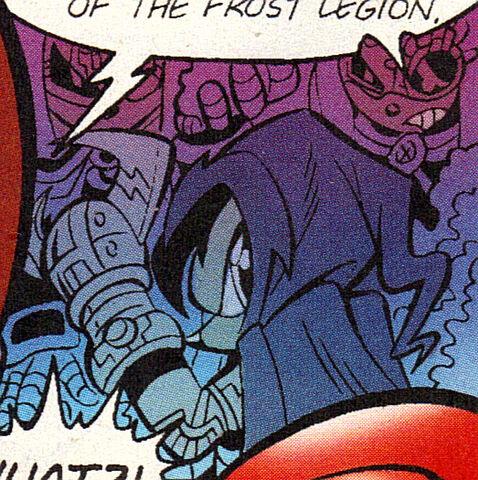 File:Frost Legion.JPG
