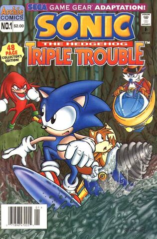 File:Sonic Triple Trouble.jpg