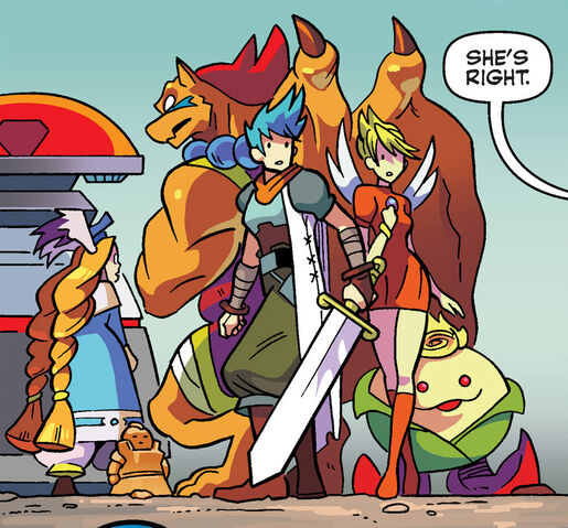 File:Breath of Fire Crew.jpg