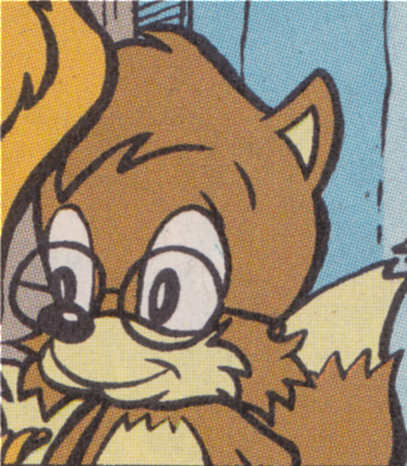 File:Tails future01.png