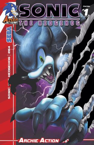 File:Sonic Issue 264.jpg
