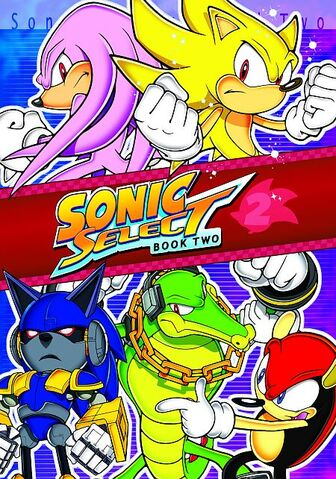File:SonicSelects2.jpg