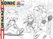 Sonic225v