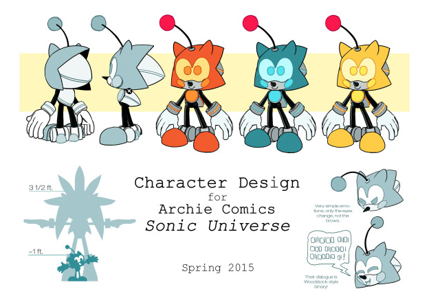 File:Bits Character Design.jpg