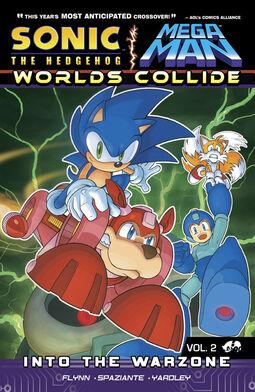 Worlds Collide 2