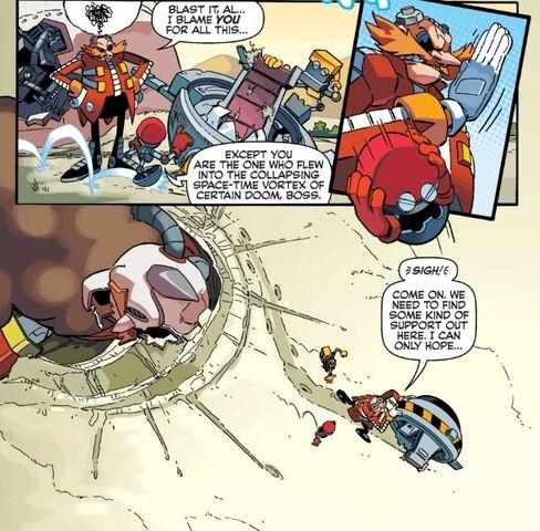 File:Eggman Crossover Aftermath.jpg