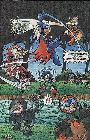 File:Sonicaman Chaos Ninja Team.jpg