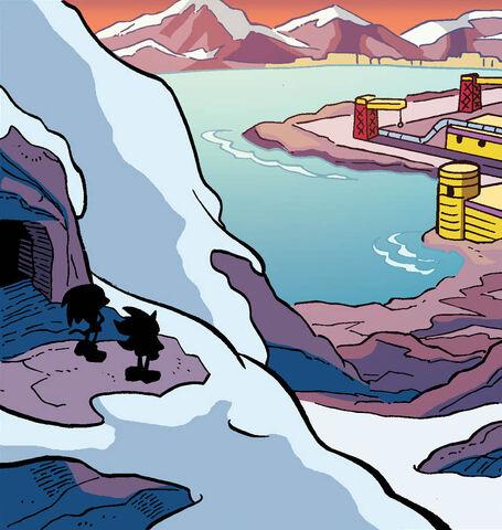 File:Ice Cap Launch Base Border.jpg