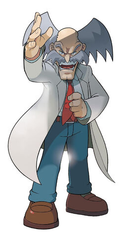 File:Dr Wily - Profile.jpg