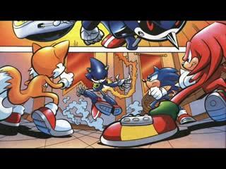 File:Sonic free comic book day 2007.jpg