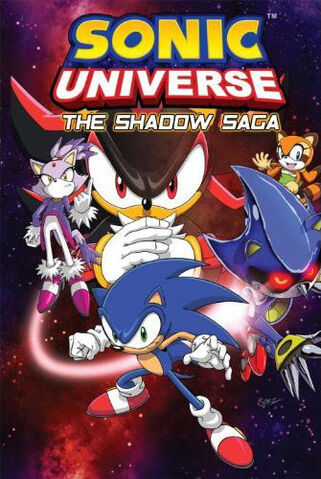 File:Sonic universe volume 1.jpg