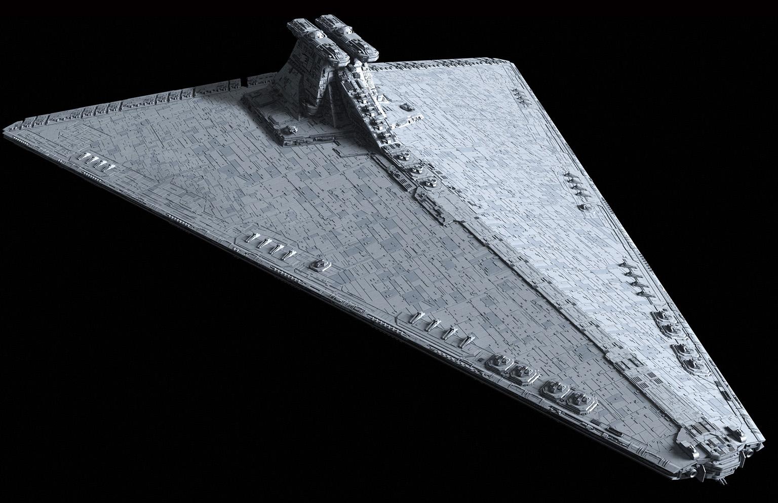 Secutor Class Star Destroyer Jedi Archives Wiki Fandom