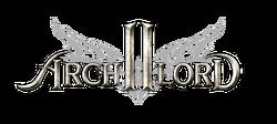 Archlord2-Logo