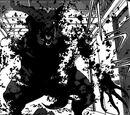 Rei Kazaragi/Image Gallery