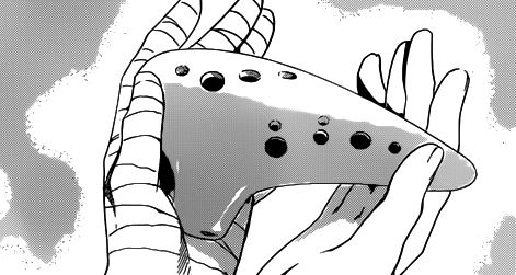 File:Satoru's ocarina gift from his mother.png