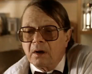 5crimclownshopkeeper