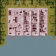 File:CityofDohral7x7.jpg