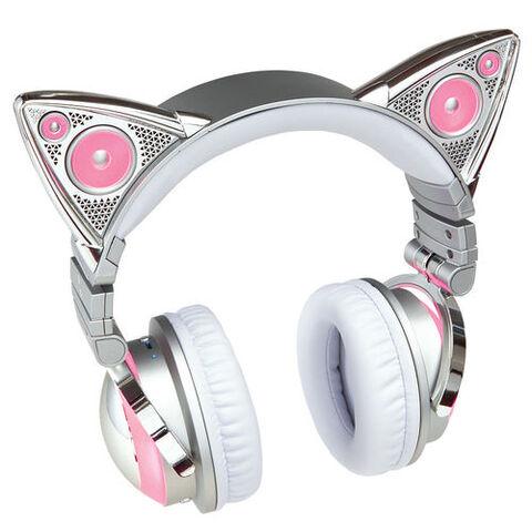 File:Brookstone-headphones.jpg