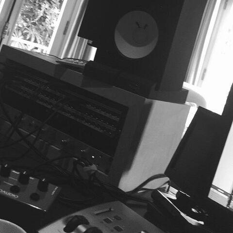 File:Studio-january-11-2016.jpg