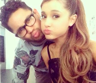 File:Isaac and Ariana.png