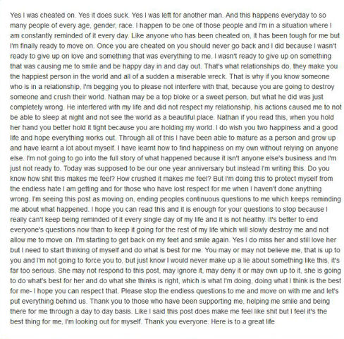 File:Jai Brooks' Twitlonger.jpg