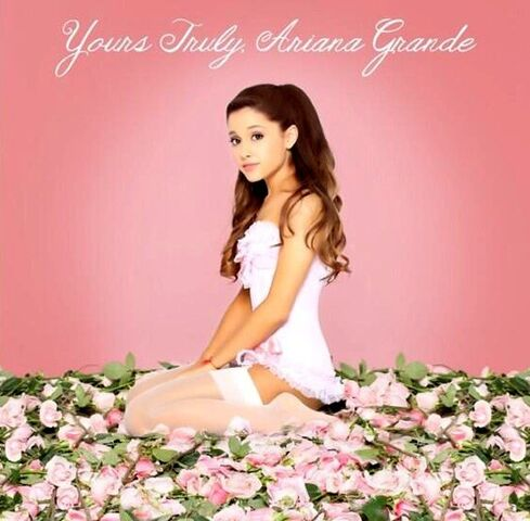 File:Cover-artwork-of-ariana-grande-album-yours-truly-1.jpg