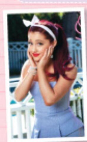 File:Ariana .jpg