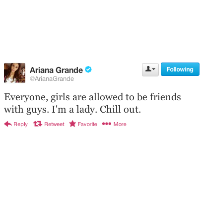 File:Ari replying to the justin bieber kiss drama2.jpg