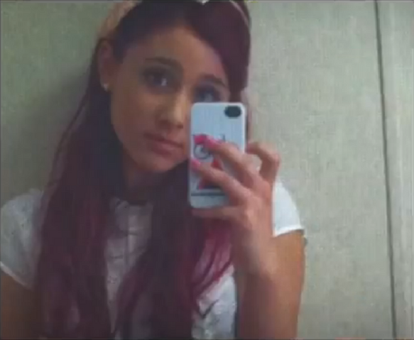 File:Ariana3.png