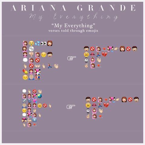 File:My everything lyrics.jpeg