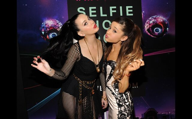 File:Katy-Perry-Ariana-Grande-2013-MTV-EMAS.jpg