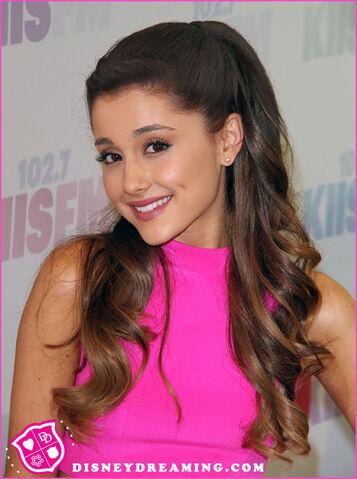 File:Ariana-Grande-Wango-Tango-Concert.jpg