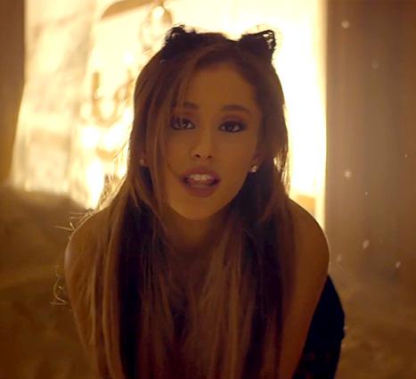 File:Ariana-grande-cat-ears-467.jpg