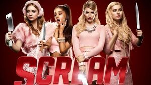 Scream-queens-poster-main