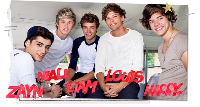 File:One Direction banner.png