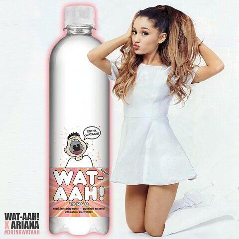 File:Ariana Grande WAT-AAH 6.jpg