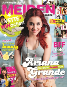 File:Ariana on Meiden.png