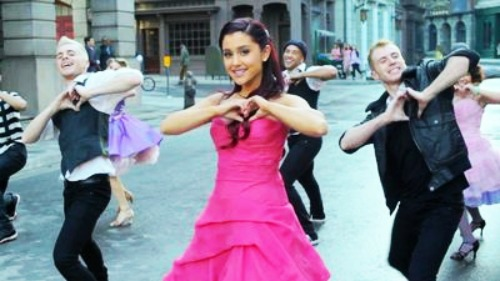File:Ariana-grande-put-your-hearts-up-video.jpg