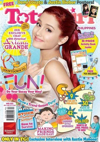 File:Total Girl Philippines April 2013.jpg
