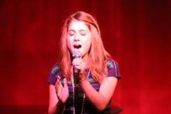 File:Ariana singing.jpg