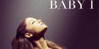 Baby I