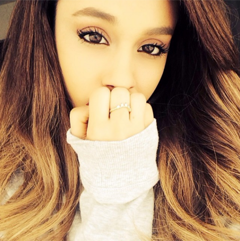 File:Ariana Grande on February 2, 2014.png