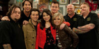 ICarly/Gallery