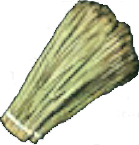 File:Thatch-0.png