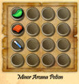 Minor-arcana-potion
