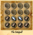 The-catapult